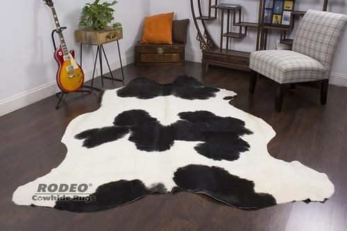 Cowhide Rugs For Rug