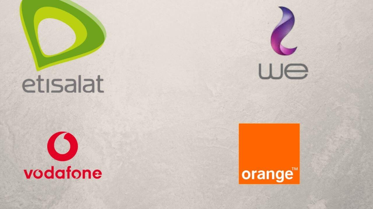 نقل خطوط الموبايل بين شركات المحمول في مصر بنفس الرقم كامب فوننقل خطوط الموبايل والارقام بين شركات الاتصالات Incoming Call Vodafone Incoming Call Screenshot