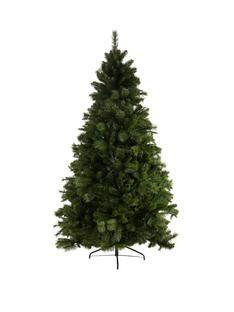 7ft-majestic-pine | CHRISTMAS TREES | Pinterest | Pine, Christmas ...