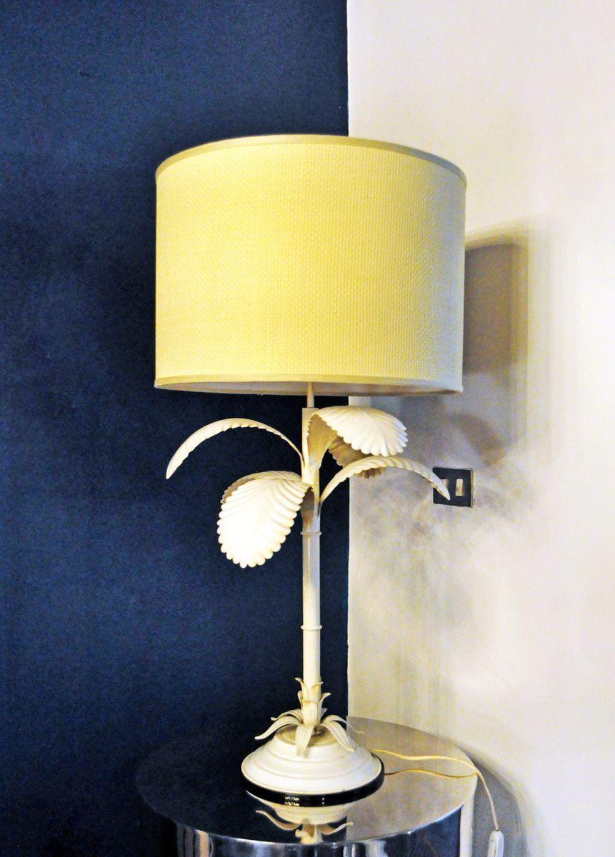 italienische tischleuchten   led leuchten decke   tischleuchte landhaus holz   licht und ...
