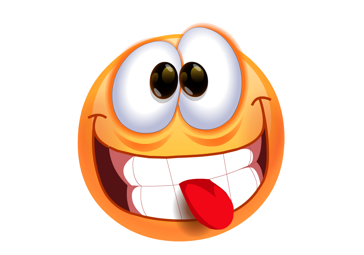 14 cool smileysemoticons my collection smiley symbol 14 cool smileysemoticons my collection smiley symbol biocorpaavc
