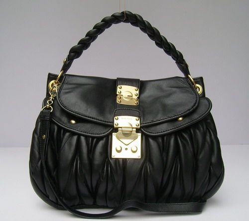 Miu Bag Price
