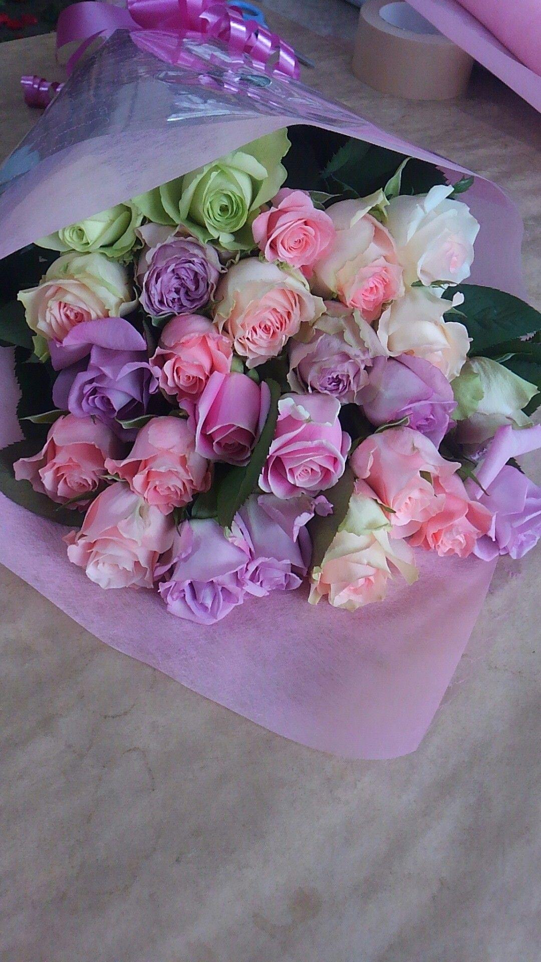 Pin By Zelda De Jager On Beautiful Flowers Pinterest Flowers