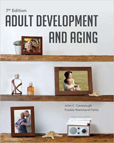 adult development and aging 7th edition pdf