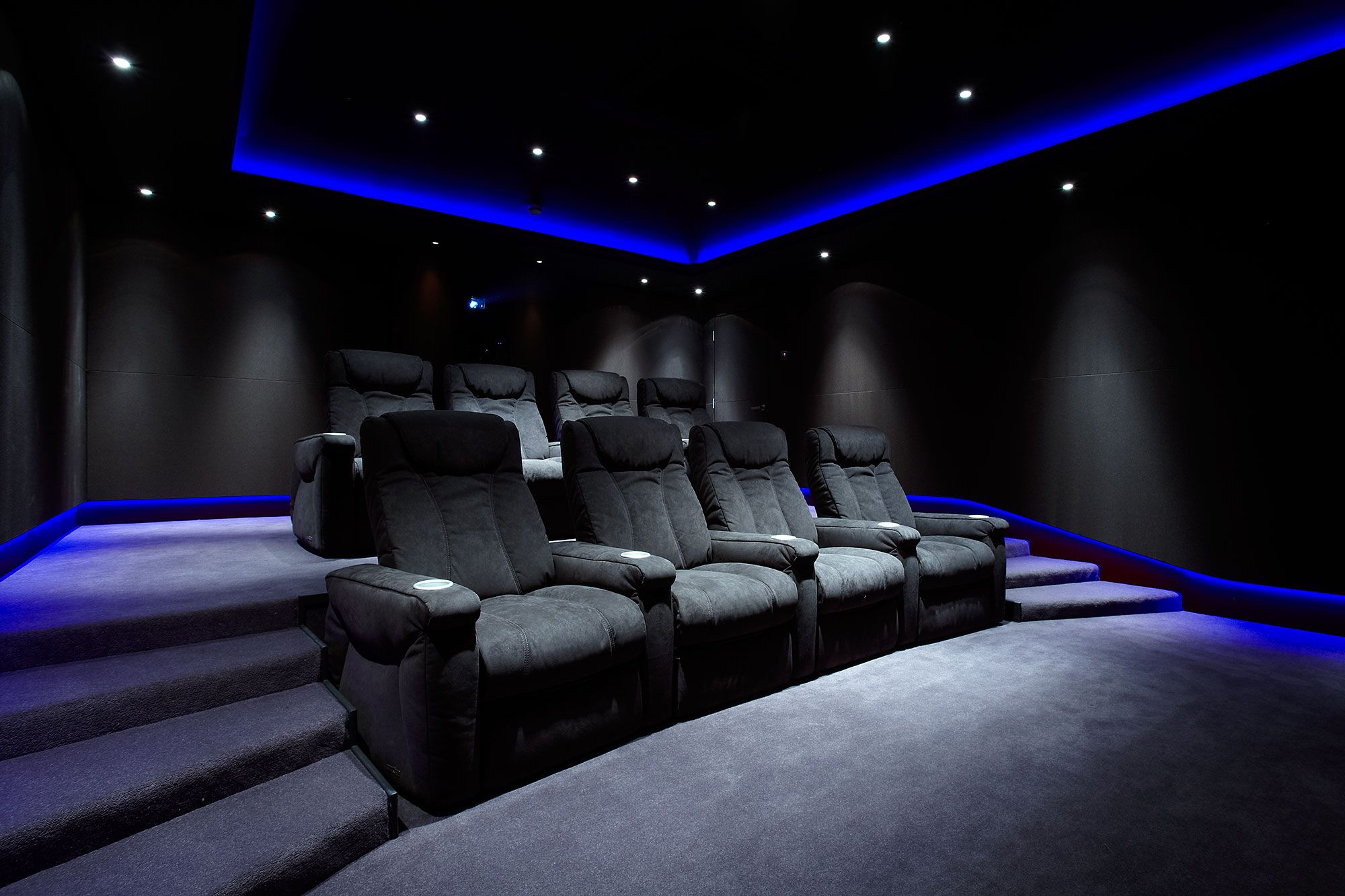 More Ideas Below Hometheater Basementideas Diy Home Theater Decorations Ideas Basement Home Theater Home Cinema Room Home Theater Rooms Home Theater Seating