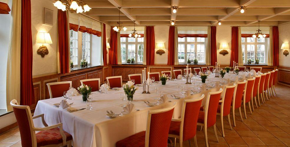 87 Restaurant Top 20 Hochzeits Location Stuttgart Hochzeit