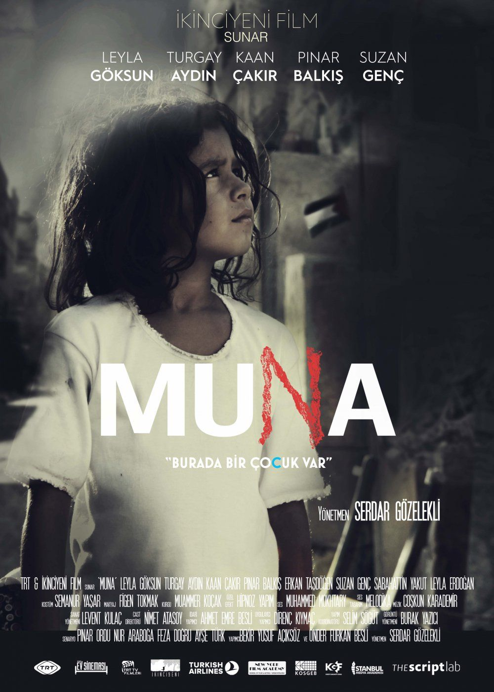 Pin By Tettehpartricia On Movies I Love Muna I Movie Movies