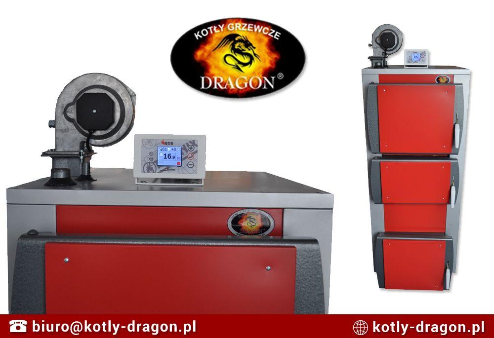 Podgrzewacz Cwu Uniwersalny Wielopaliwowy Pid 7kw 6934712959 Oficjalne Archiwum Allegro Dragon