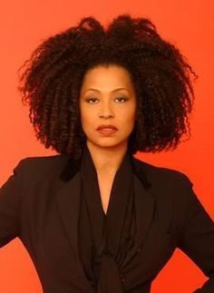 Lisa Fischer on Pinterest | The Rolling Stones, Youtube and