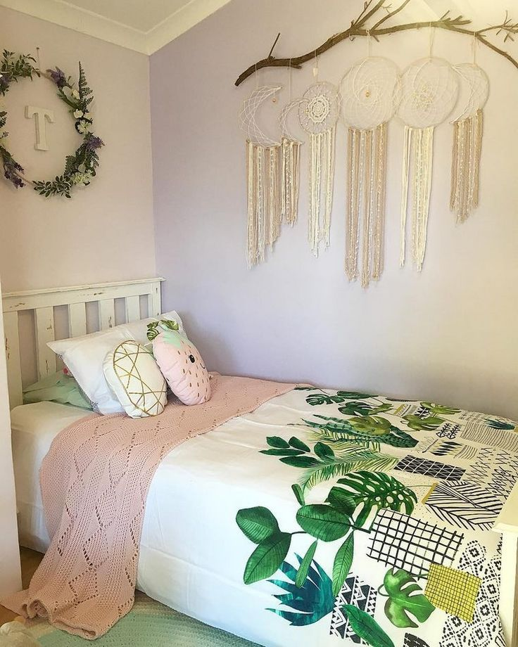 Bohemian Bed Designs With Exposed Boho Beam   White bed ... on Modern Boho Bed Frame  id=39839