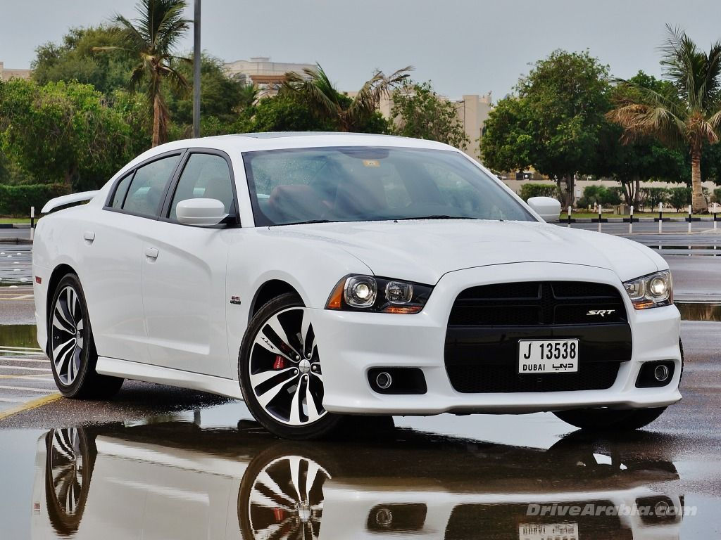 2014 charger vroom vroom pinterest 2014 charger charger srt8 and dodge charger. Black Bedroom Furniture Sets. Home Design Ideas