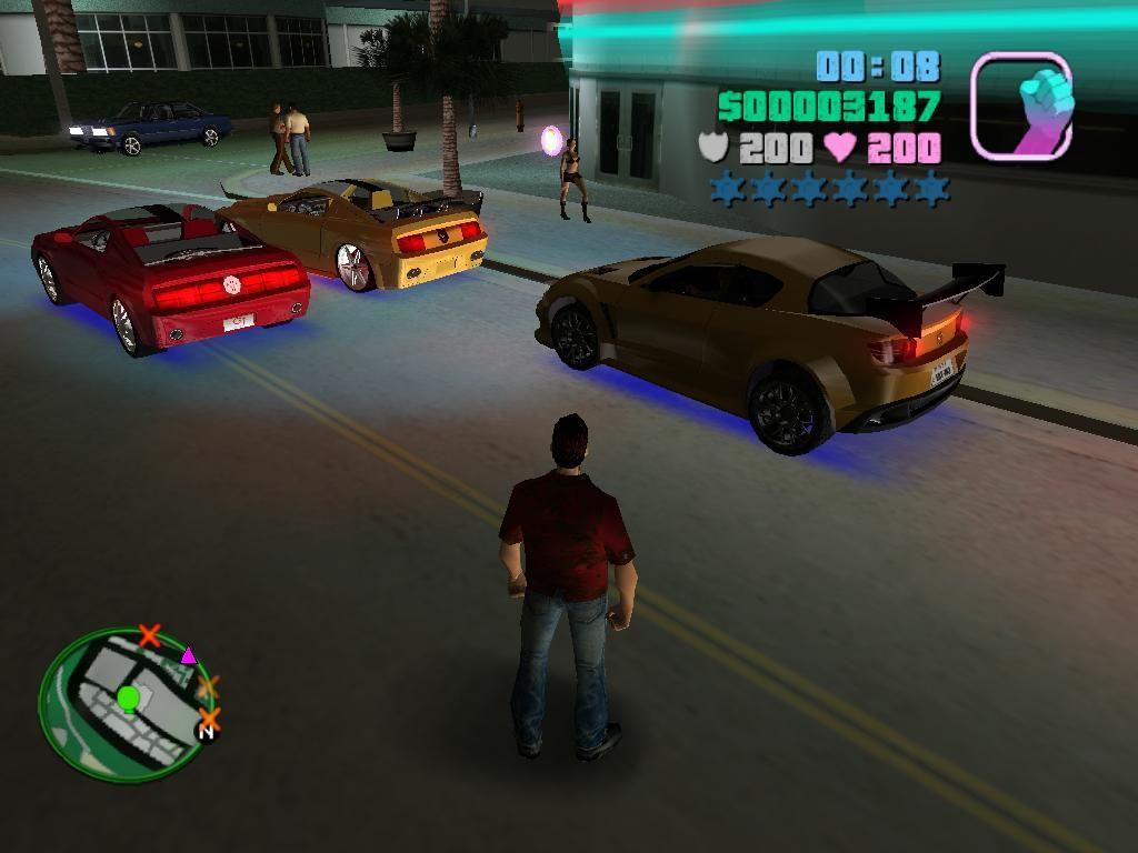 العاب سيارات Gta Grand Theft Auto Gta Grand Theft Auto Games
