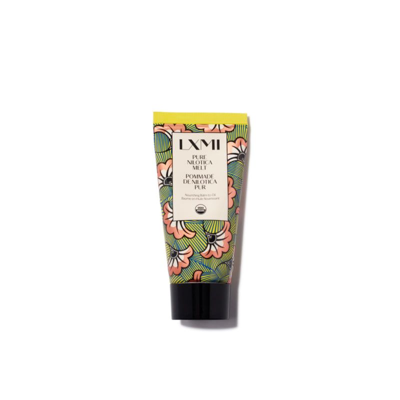 LXMI Hand Lotion, 28 Pure products, Skin tags home