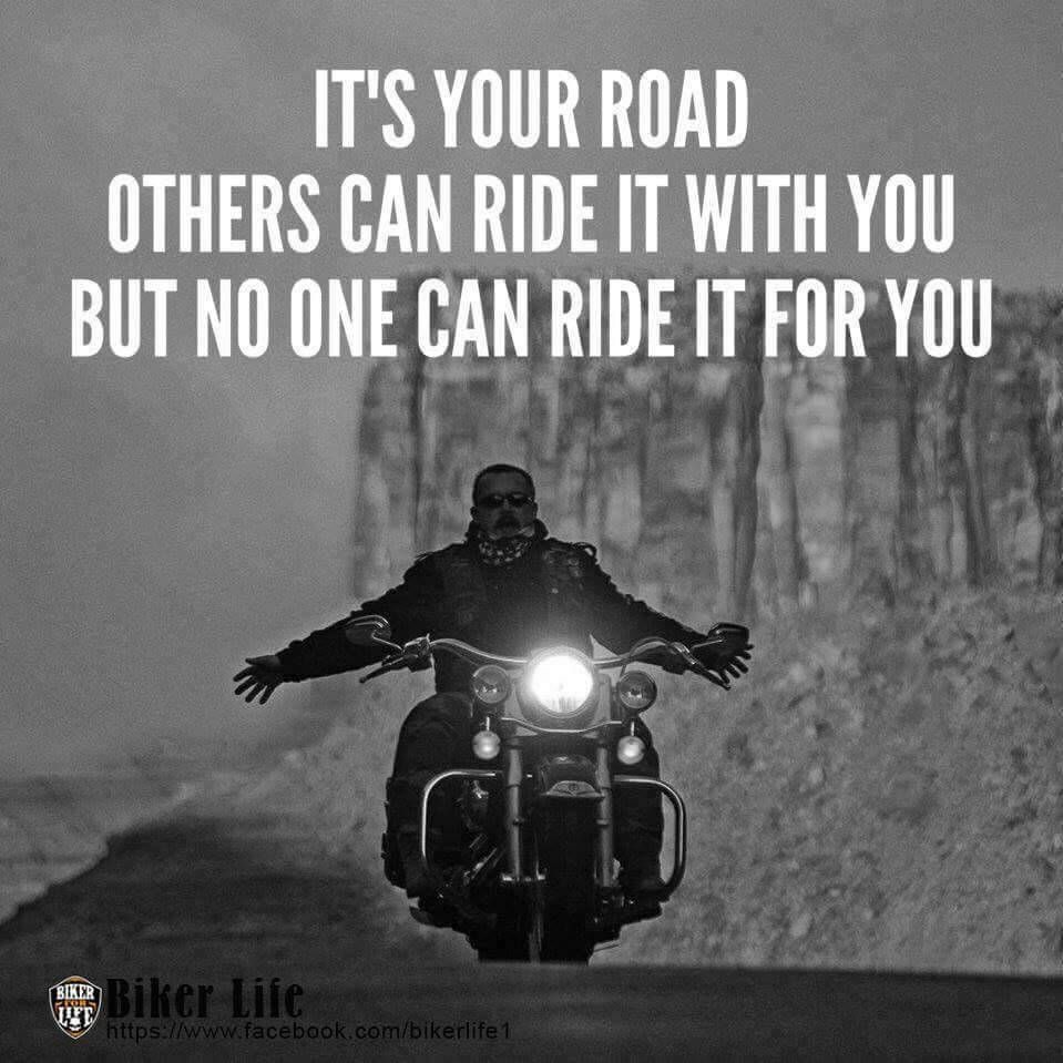 1984dilligaf Bike Quotes Biker Quotes Riding Quotes