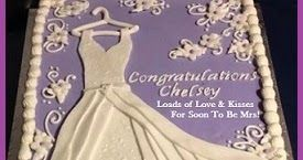 bridal shower cake wordings bridal shower cake wordings what to write on a bridal