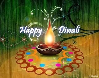 Happy Diwali Wishes and pictures 2019 #happydiwali Happy Diwali Wishes and pictures 2019 #diwaliwishes