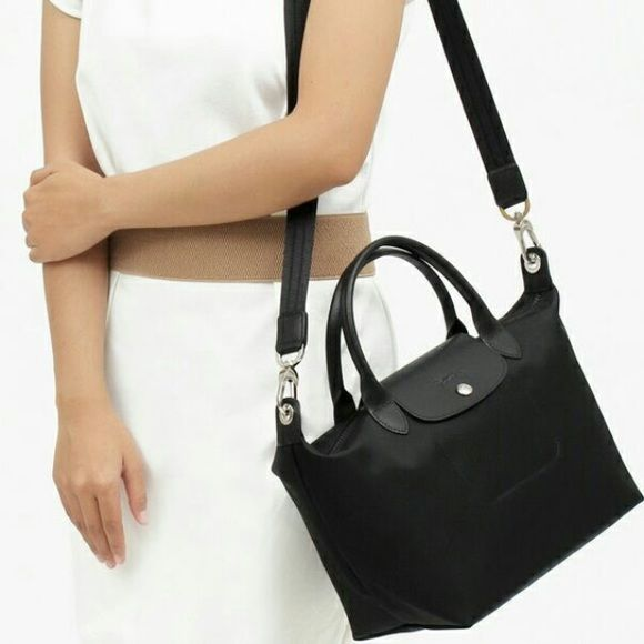 6366f7a25e Longchamp Neo Small Brand new and authentic, this will be available on  april 1st, do not purchase yet Longchamp Bags Crossbody Bags