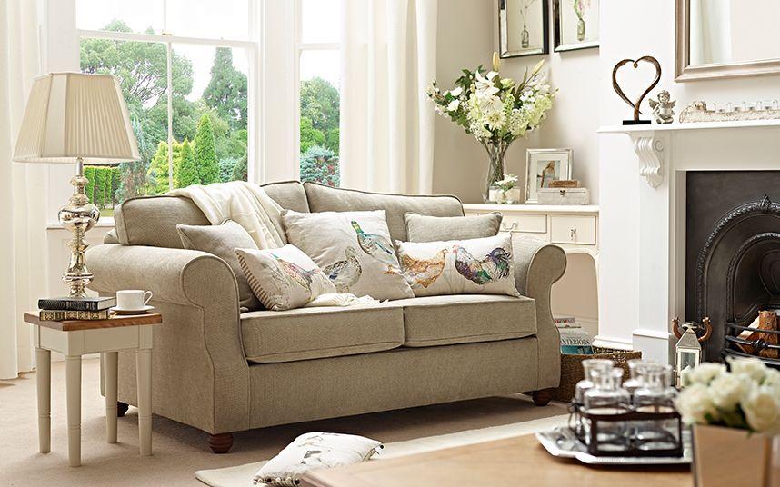 Top interior design websites bestinteriordesignwebsites also best rh pinterest