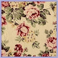 Printed Linen Fabrics From India Printed Linen Fabric Linen Fabric Printed Linen
