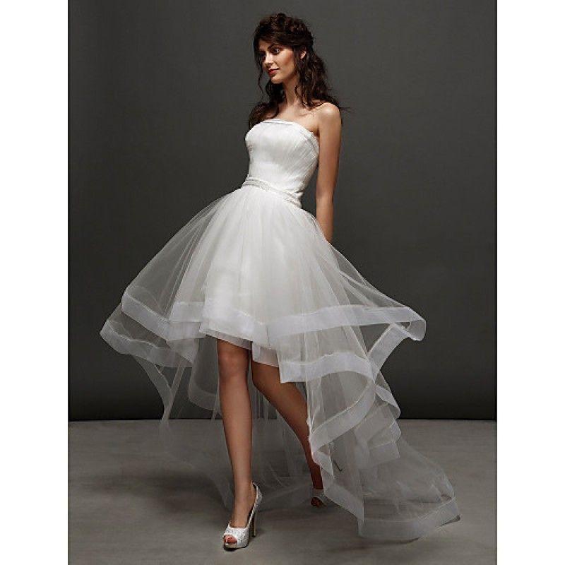 Pin on платья
