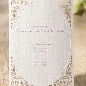 Pin On Wedding Invitations Nigeria