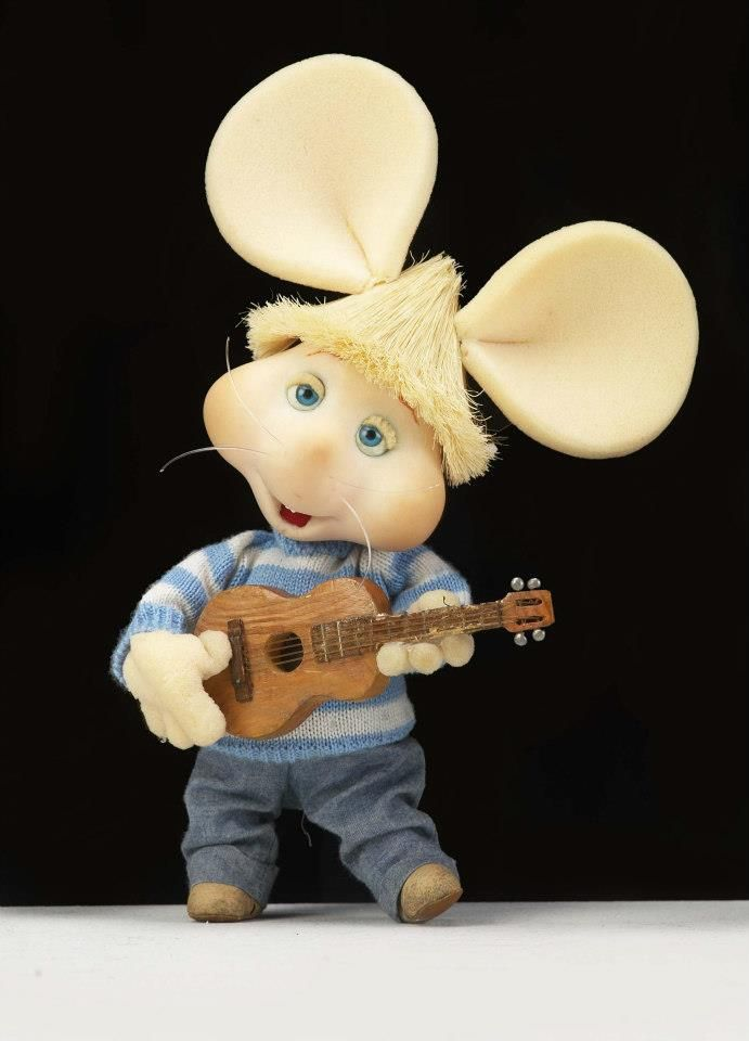 Topo gigio pinterest more nostalgia and
