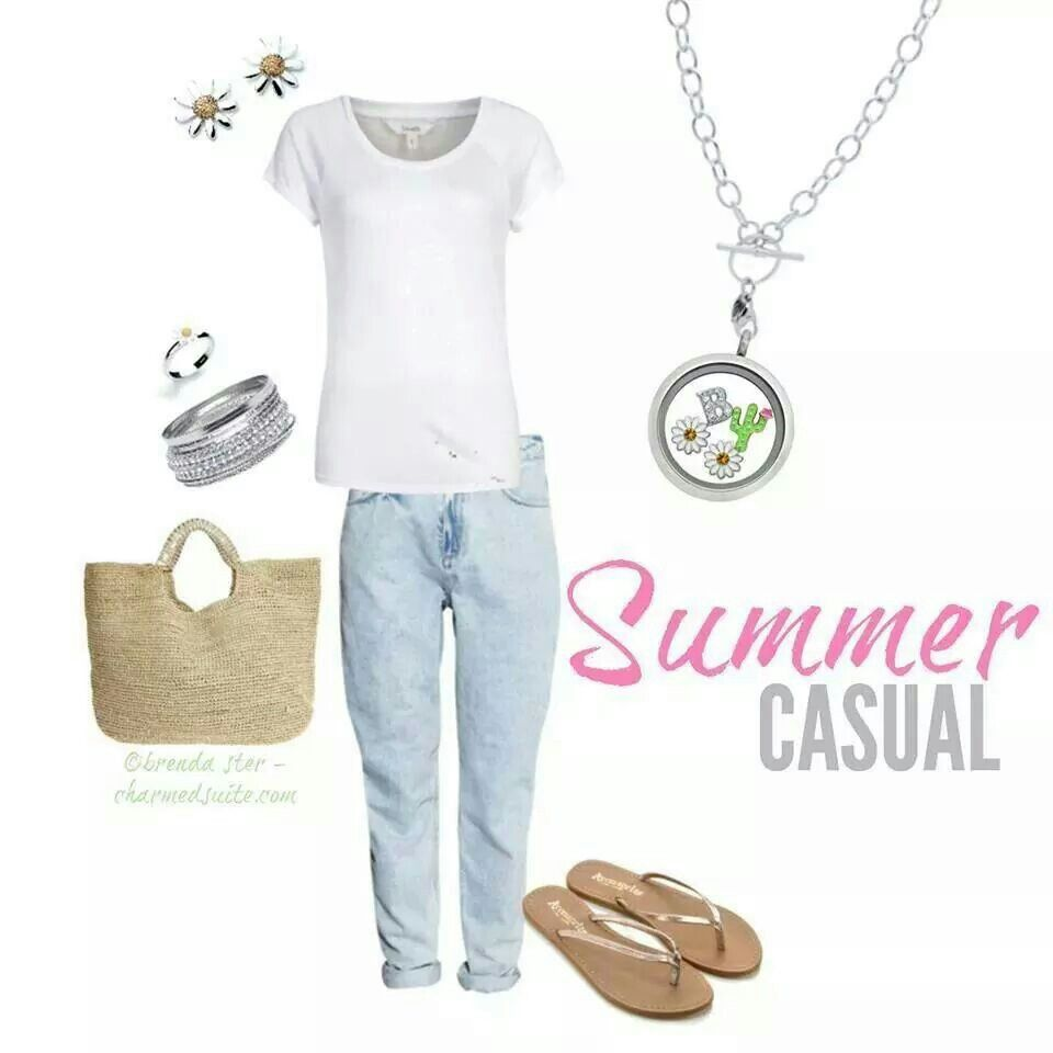 Another summer simple fashion but with style origami owl have for another summer simple fashion but with style origami owl have for you jeuxipadfo Choice Image