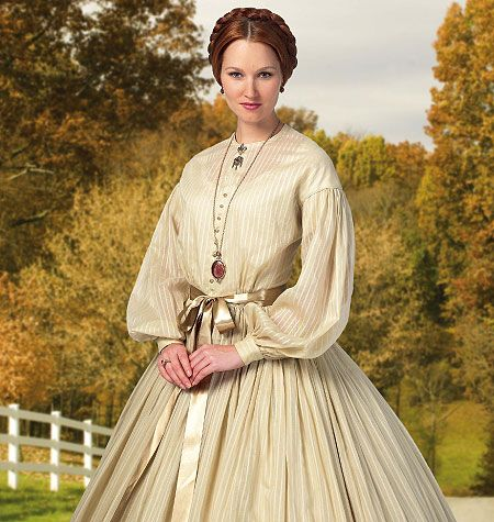Plus Size Victorian Clothing Erkalnathandedecker
