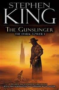 The Whole Series Der Dunkle Turm Gute Bucher Bucher