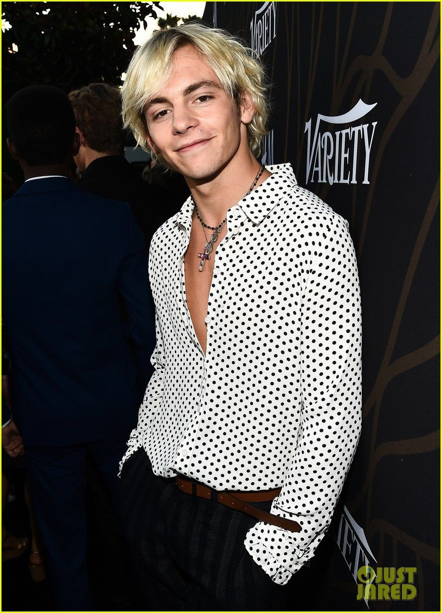 Ross lynch and laura marano dating in real life 2019