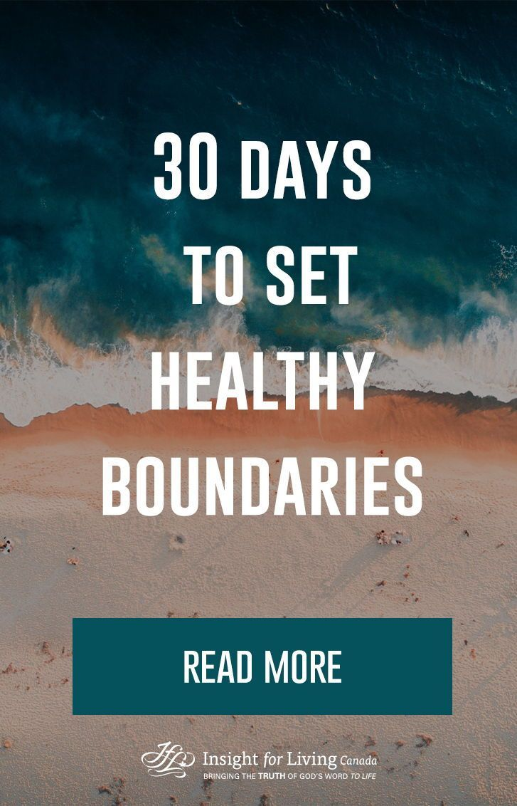 scriptures on healthy relationships