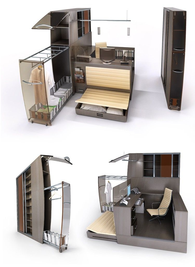 Фабрика мягкой мебели «8 Марта» | ВКонтакте | Мебель, Идеи ...