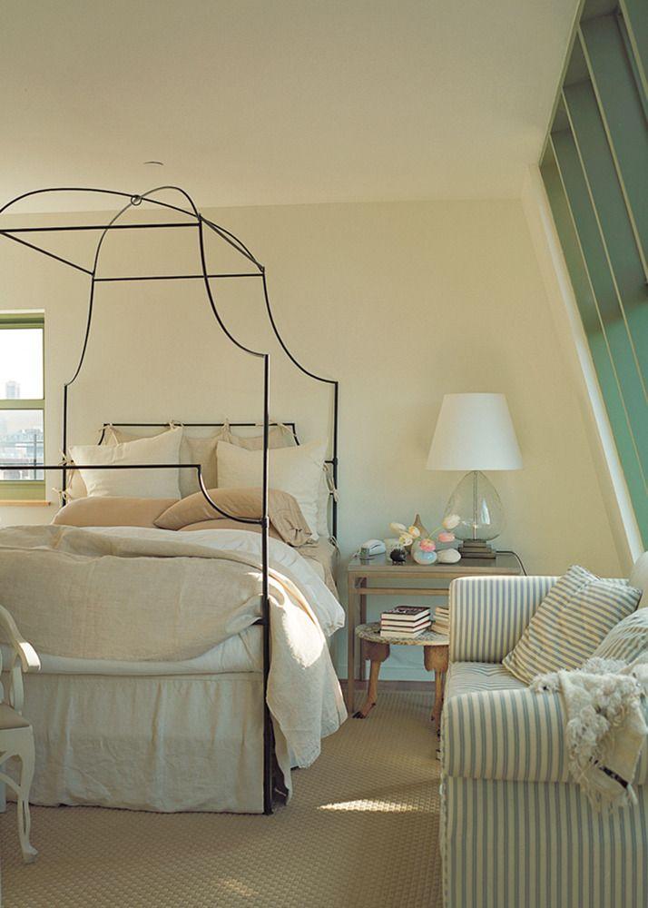 Bedroom | Domino