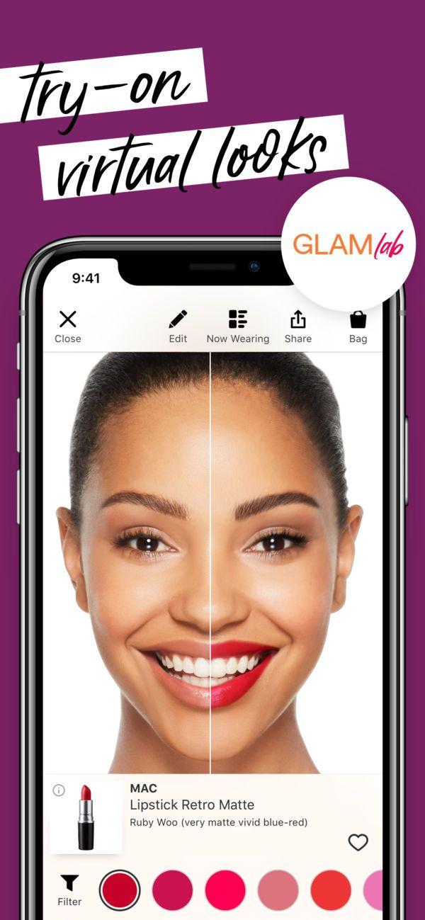 Ulta Beauty Makeup & Skincare on the App Store Sephora