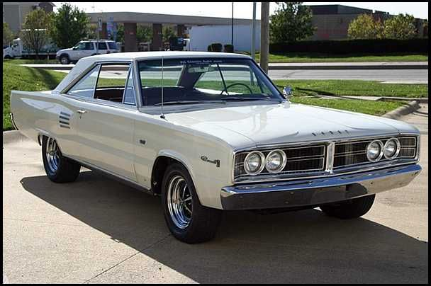 1966 The Dodge Charger Is Born Classic Cars Muscle Muscle Cars Plymouth Muscle Cars