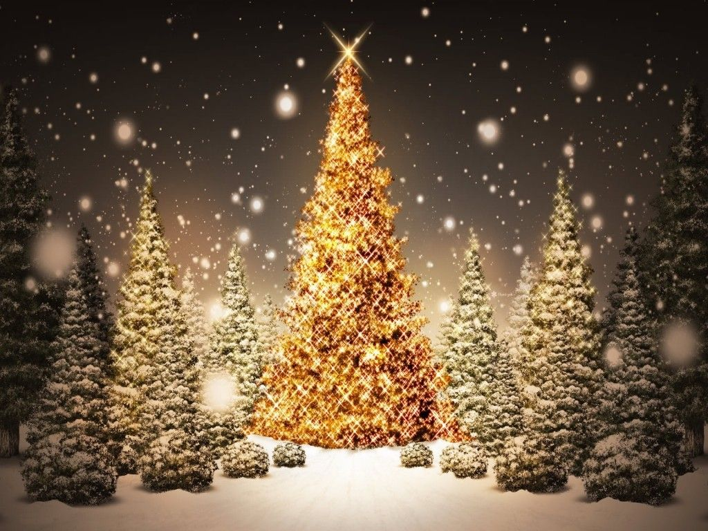 Free Christmas Wallpaper | christmas wallpapers free 11 christmas ...