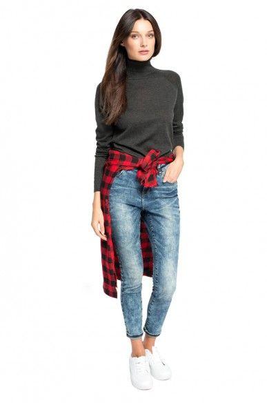 ANSWEAR.com - sklep odzieżowy online