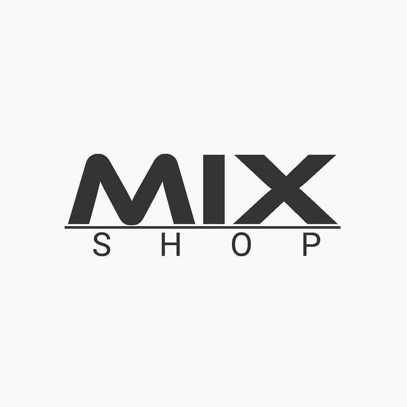 كود الاعلان Uwfyfe4 معلومات عن الإعلان الآن تم إفتتاح متجرنا Mix Shop حيث نقدم لكم كل مايرضيكم ساعات رجالية ونسائية Math Math Equations