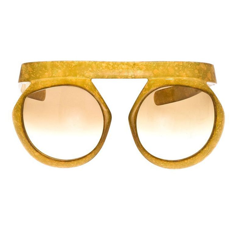 69a67546bb55 BECAUSE IT WON T BE COLD AND RAINY IN NYC FOREVER! vintage christian dior  sunglasses