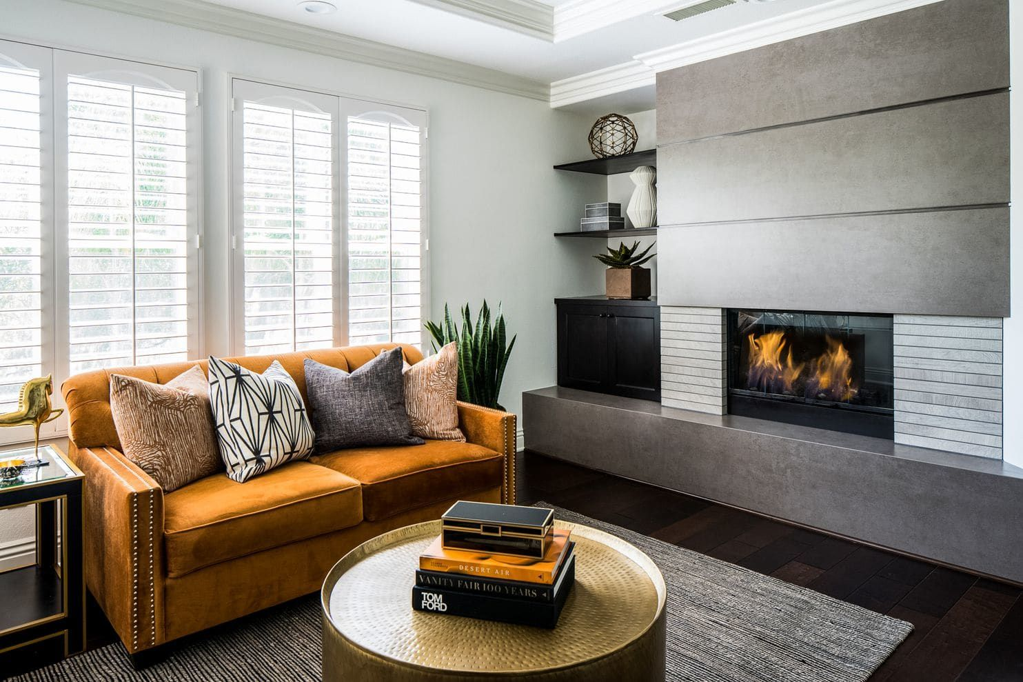 10 home design trends to watch out for in 10, according to Houzz ...