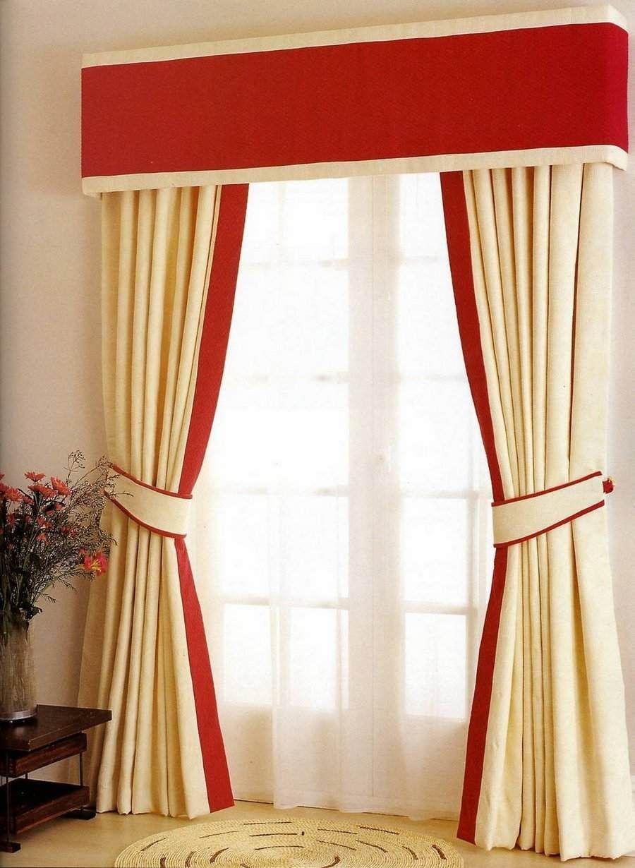 Ламбрекен бандо фото для шторы жесткий для зала ажурный