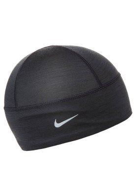 Nike Performance - Skully Hue