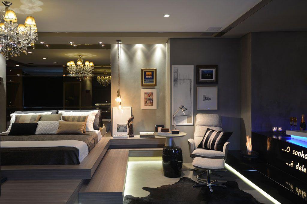 Casa Cor Rio Grande Do Sul Do Luxo Ao Minimalismo Ou Vice Versa
