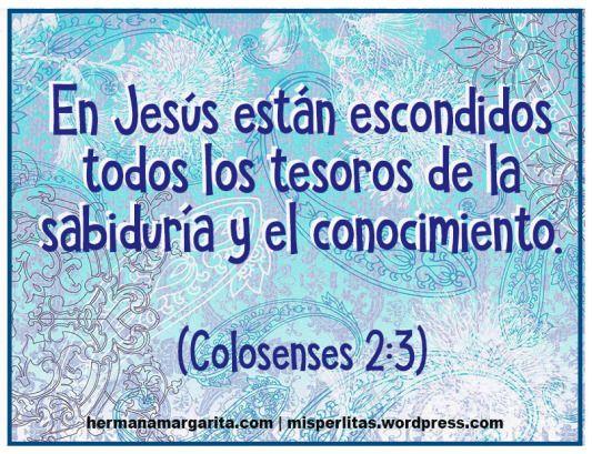 todos-los-tesoros-en-jesus.jpg (533×409)