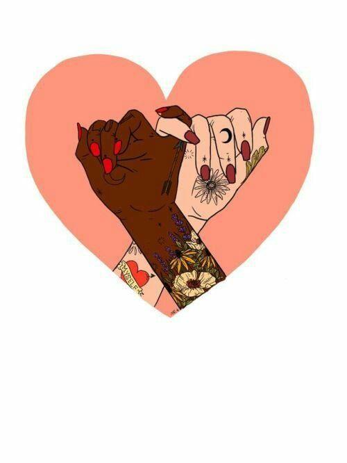 New tattoo girl power feminism 22 ideas – girl power