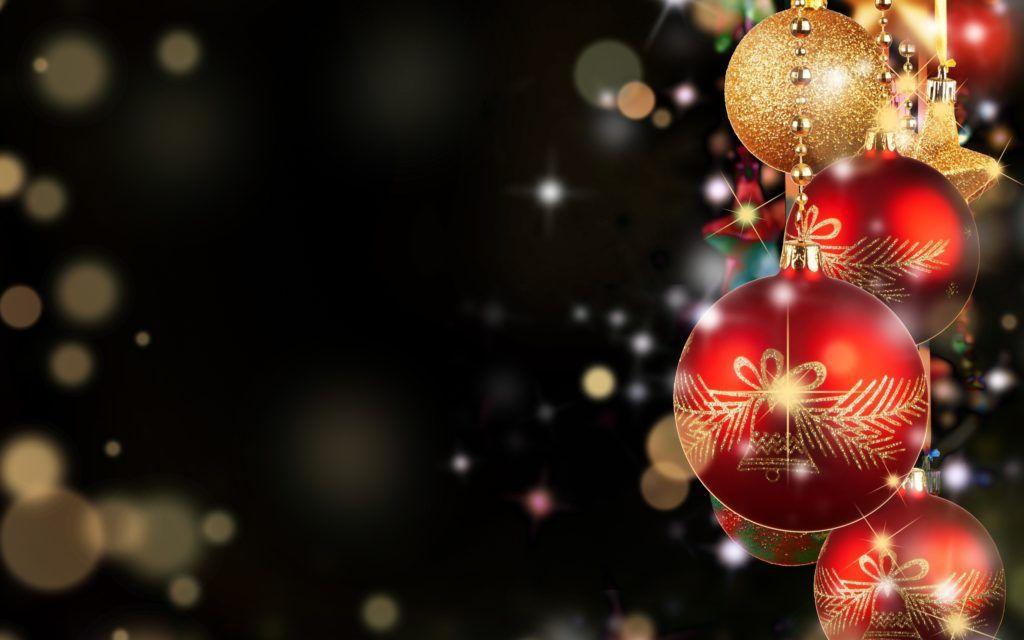 Sfondi Natalizi X Desktop.Sfondi Natale Christmas Per Desktop Natale Chrismtas Christmas