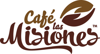 Cafe Las Misiones helps the Nehemiah Center fundraise.  Go and buy some coffee today!