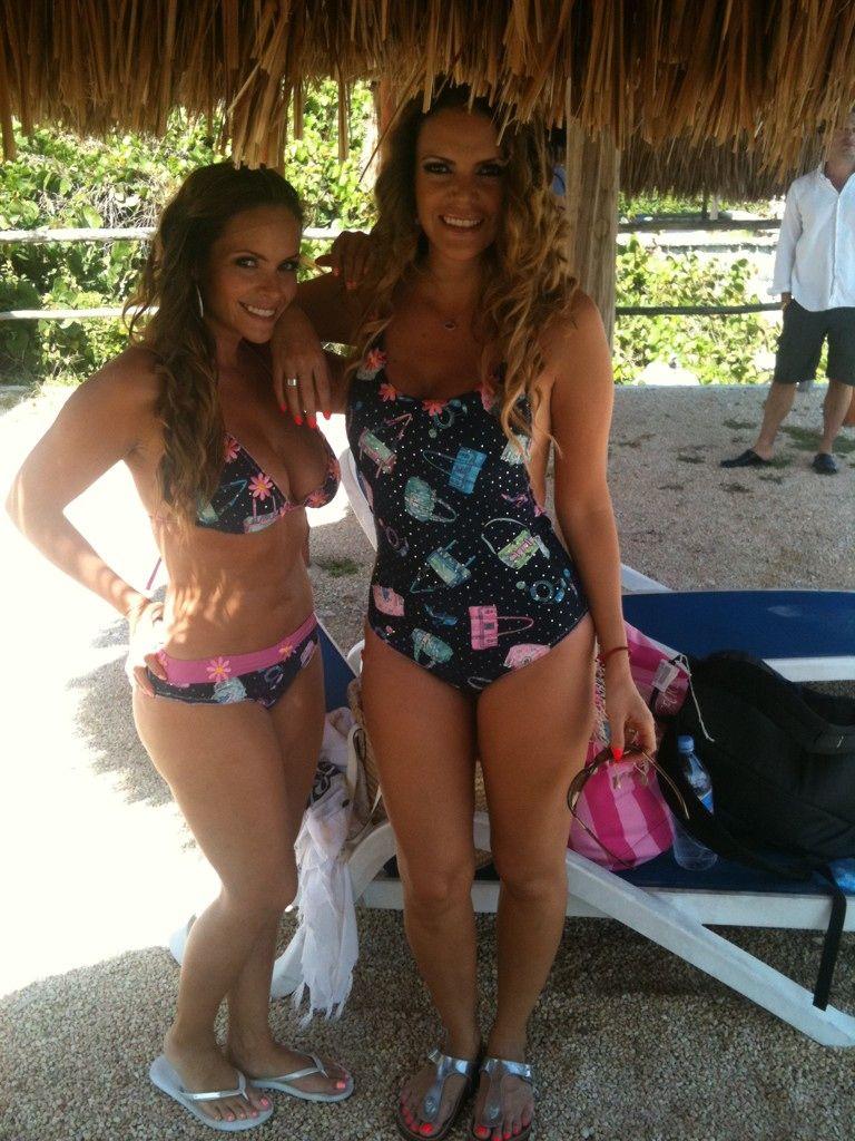 Macon georgia bikini pics are