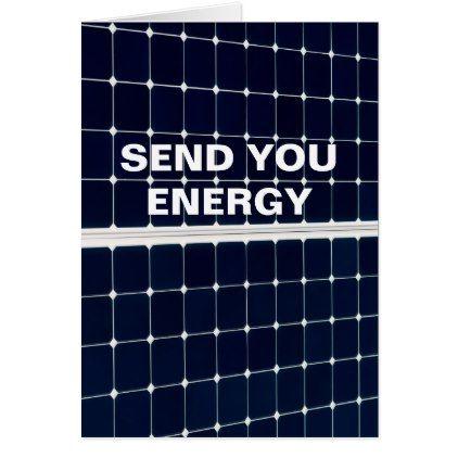 Image Of A Solar Power Panel Funny Zazzle Com Solar Power Panels Solar Power Solar Energy Panels