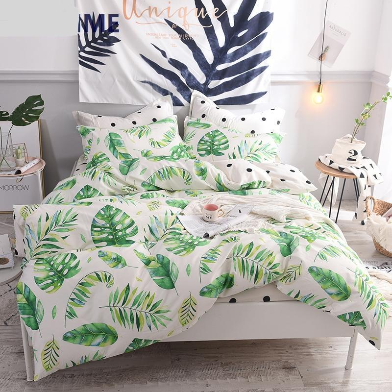 Pin By Katayoon Bz On Future Home Ideas Bedding Sets Duvet Bedding Sets Luxury Bedding Master Bedroom